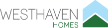 Westhaven Homes